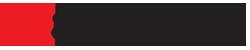 ТехноСпарк - создание и продажа технологических компаний.